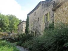 La maison (2)